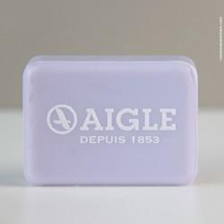 Mini savon logotype 2